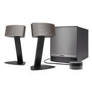 Мультимедийная акустика Bose Companion 50