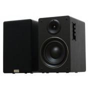 Мультимедийная акустика Taga Harmony TAV-500B