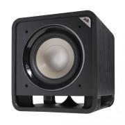 Сабвуфер активный Polk audio HTS SUB 10 Black