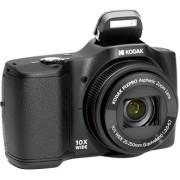 Компактный фотоаппарат Kodak FZ102