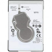 Жесткий диск Seagate Mobile HDD ST1000LM035