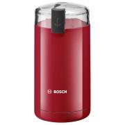 Кавомолка електрична Bosch TSM6A014R