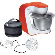 Кухонна машина Bosch MUM54I00
