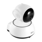 IP камера MEDIA-TECH Smart Cloud SecureCam MT4100