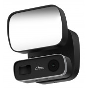 IP камера MEDIA-TECH SECURECAM FLOOD LIGHT 1080p MT4101