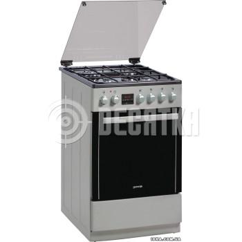 Кухонная плита Gorenje CC 600 I