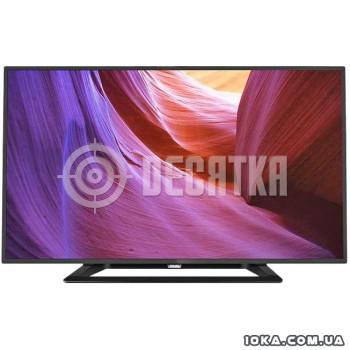 Телевизор Philips 40PFH4200