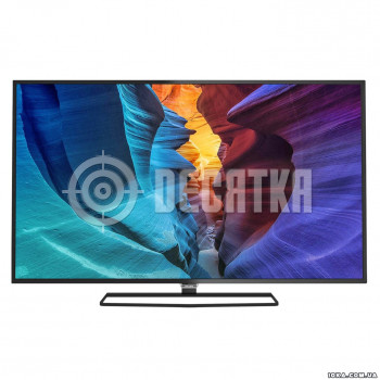 Телевизор Philips 40PUH6400