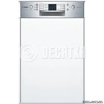 Посудомоечная машина Bosch SPI53N05EU