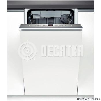 Посудомоечная машина Bosch SPV59M00EU