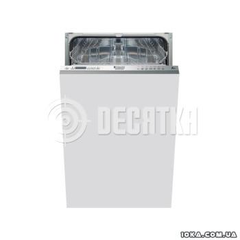 Посудомоечная машина Hotpoint-Ariston LSTF 7B019 EU