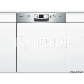 Посудомоечная машина Bosch SMI50L15