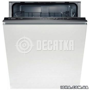 Посудомоечная машина Bosch SMV40C20EU