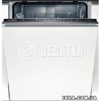 Посудомоечная машина Bosch SMV40D90 EU
