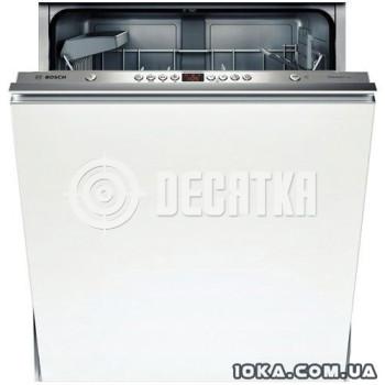 Посудомоечная машина Bosch SMV 40 M 30