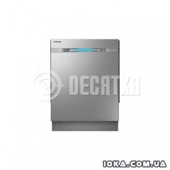 Посудомоечная машина Samsung DW60J9960US