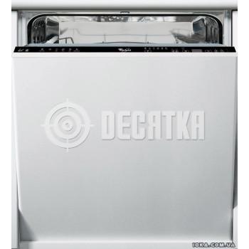 Посудомоечная машина Whirlpool ADG 6240 FD