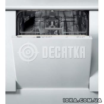 Посудомоечная машина Whirlpool ADG 7433 FD