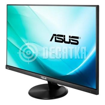 ЖК монитор ASUS VC239H