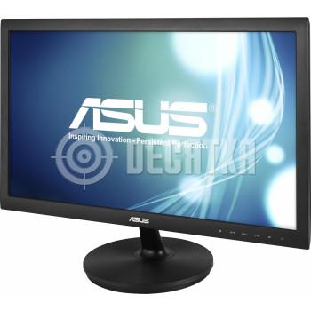ЖК монитор ASUS VS228NE