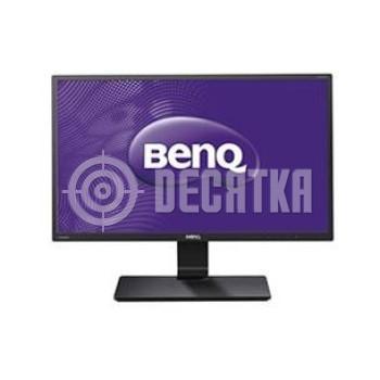 ЖК монитор BenQ GW2270 (9H.LE5LA.TPE)