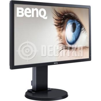 ЖК монитор BenQ BL2205PT (9H.LE9LA.TBE) Black