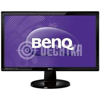 ЖК монитор BenQ GL2450HM