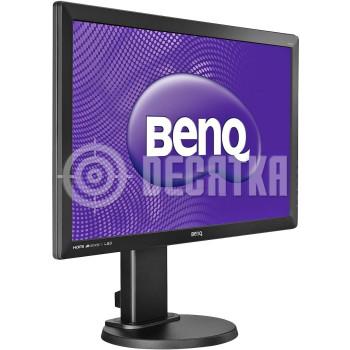 ЖК монитор BenQ BL2405HT (9H.LAXLB.HBE)