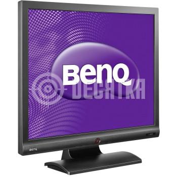 ЖК монитор BenQ BL702A (9H.LARLB.Q8E)