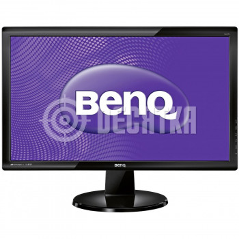 ЖК монитор BenQ GL2250 (9H.L6VLA.TPE)