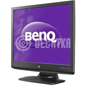 ЖК монитор BenQ BL912