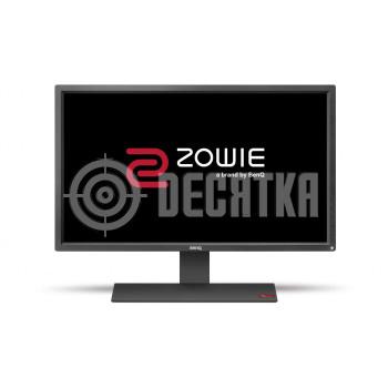 ЖК монитор BenQ RL2755 (9H.LF2LB.QBE)