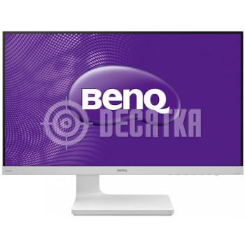 ЖК монитор BenQ VZ2770H (9H.LEDLB.Q5E)