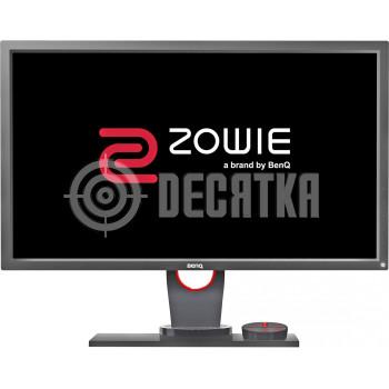 ЖК монитор BenQ XL2430 (9H.LF1LB.QBE)