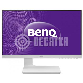 ЖК монитор BenQ VZ2470H (9H.LDWLB.Q5E)
