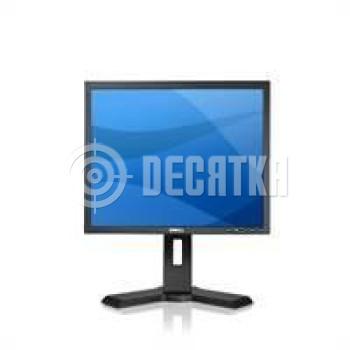 ЖК монитор Dell P190ST (TD423)