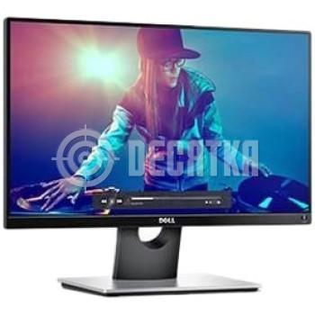 ЖК монитор Dell S2216H (210-AFYR)