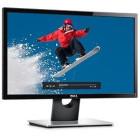 ЖК монитор Dell SE2216H