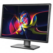 ЖК монитор Dell UltraSharp U2412M Black