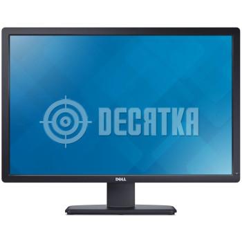 ЖК монитор Dell U3014 (210-AAPC)