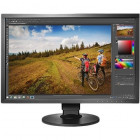 ЖК монитор EIZO ColorEdge CS2420