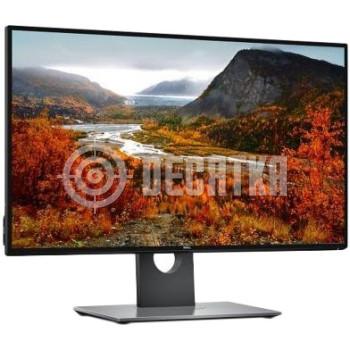 ЖК монитор Dell U2717D (210-AICW)
