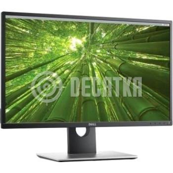 ЖК монитор Dell P2717H (210-AIRY)
