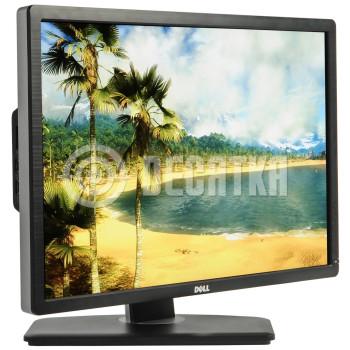 ЖК монитор Dell U2413