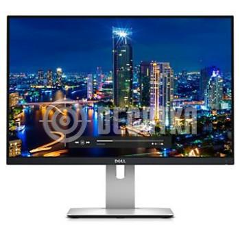 ЖК монитор Dell U2415 (860-BBEW)