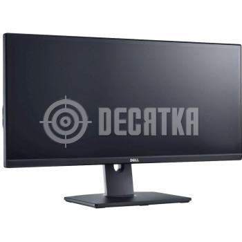 ЖК монитор Dell U2913WM (210-41201)