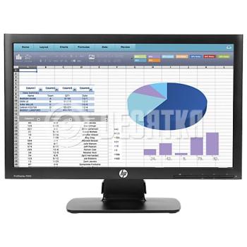 ЖК монитор HP ProDisplay P202 (K7X27AA)