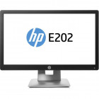 ЖК монитор HP EliteDisplay E202