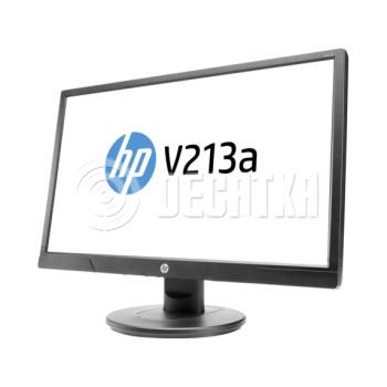 ЖК-монитор HP V213a (W3L13AA)