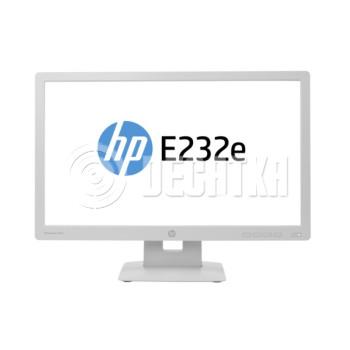 ЖК монитор HP EliteDisplay E232e (N3C09AA)